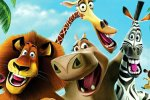 Madagascar Adapted for UK Theaters