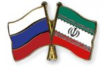 18 Joint Research Projects  With Russia