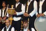 Molana Ensemble Anniv.