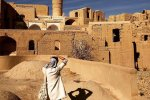 Yazd Attractions