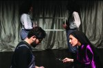 Adaptation of Lorca's 'Yerma' in Belarus
