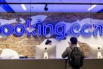 Booking.com Resumes Turkey Operations