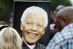 Mandela Centenary to Boost Local Tourism