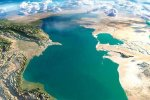 Caspian Littoral States Sign Environment Protocol