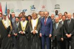 Iran Attends UNWTO Confab