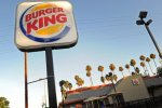 Scientists Unimpressed With Burger King's Deforestation Pledge