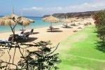 Djibouti President Named World Leader of Tourism