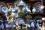 Handicrafts Potentials High for Generating Unemployment
