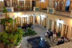 Ecolodges Surpass 200 in Isfahan Province
