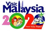 Malaysia to Change Travel Logo Featuring Ape in Shades