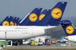 Lufthansa to End Tehran Flight