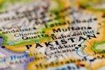 Over 5,000 Pakistani pilgrims visit Iran's religious spots every month.