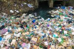 UK Launches Research Fund to Tackle Plastic Pollution