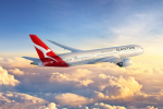 Qantas to Make 18-Hour Non-Stop UK-Australia Trip