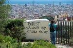 Fed-Up Spanish Cities Restrict Peer-to-Peer Rentals