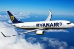 Ryanair Pilot Strike Cancels Flights