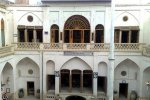Kashan's Tabasi House on National Heritage List
