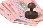 Visa requests submitted by American travel companies have not been denied.