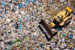 70 Percent of Tehran Waste Recyclable