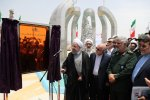 Iran Takes Major Step for Self-Reliance in Gasoline Production