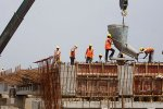 ADB Forecasts India Growth at 7.3 Percent