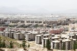Afghan Reforms Showing Progress