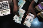 African Sovereign Debt Issuance  at $12.8 Billion