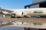 Alitalia's Collapse Would Hurt Italy's Economy
