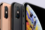 Apple Begins Selling IPhone XS, XS Max Worldwide
