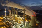 ASEAN Must Raise Green Investment by 400% p.a.