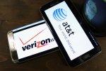 AT&T, Verizon Under Federal Investigation