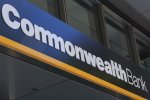 Australia Bank Reveals Further Woes