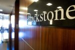 Blackstone Explores $7b IPO of Gates Global