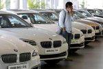 BMW Seeking Broader China Collaboration