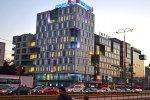 Bosnia Must Meet IMF Loan Terms