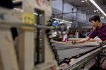 Canada Manufacturing and Real Estate Expands