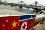 China Bans Imports From North Korea