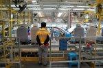 China Industrial Firms' Profits Grow 21.9%