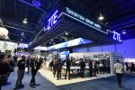 The denial order severely jeopardizes the survival of ZTE.