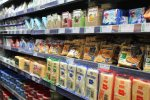 Dairy Exports Hinder US-Canada Deal