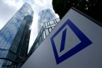 Deutsche Bank Will Cut 7,000 Jobs