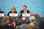 Diverse Views Fuel Bleak Prospects for WTO Meeting