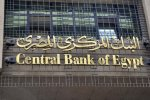 Egypt Foreign Reserves Near $35b