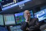 European Equities Hit Pause Button