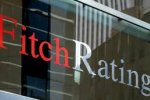 Fitch Retains Philippine  Debt Rating
