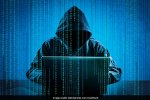 Global Cybercrime Generating $1.5t in Illicit Profits