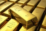 Gold Prices at   Two-Week Low