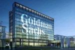 Goldman Offers Buyback, Dividend Details