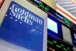 Goldman Says US in Dire Straits