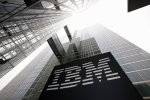 HSBC, IBM to Develop Cognitive AI